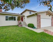 4327 Romilly Way, Fremont image