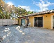 5978 Golden Eagle Circle, Palm Beach Gardens image