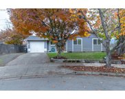 739 55TH  PL, Springfield image