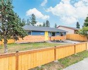 4817 N Bristol Street, Tacoma image