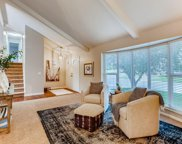 4198 South Sebring Court, Denver image