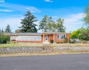 1815 SE 97TH  AVE, Vancouver image