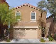 8234 WUTHERING HEIGHTS Avenue, Las Vegas image