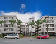 825 Coolidge Street Unit 307, Oahu image
