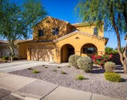 5508 S Concord Court, Gilbert image