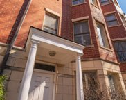 5115 North Damen Avenue Unit E, Chicago image