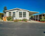 444 Whispering Pines Dr 34, Scotts Valley image
