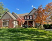 2064 Willow Leaf  Drive, Des Peres image