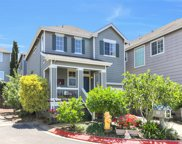 1040 Addison Circle, Petaluma image