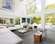 3960 Utopia Ct, Coconut Grove image