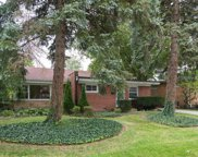 3109 Hill Lane, Wilmette image