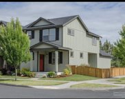20548 Avro  Place, Bend image