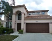 1634 Nw 143rd Way, Pembroke Pines image