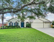 12230 Windermere Crossing Circle, Winter Garden image