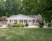 23 Conway Drive, Greenville image