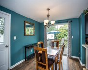 1 Pinto Court Unit #A, Goffstown image
