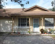 3646 Sail Court, Palm Harbor image