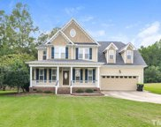 7212 Trevorwood Drive, Willow Spring(s) image