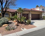 9813 Parkside Village Place, Las Vegas image
