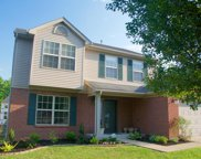 8522 Hunting Stock Pl, Louisville image