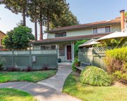 5083 Country Club Drive, Rohnert Park image