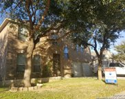 1127 Seven Iron Way, San Antonio image