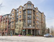 133 Queen Anne Ave N Unit PH601, Seattle image