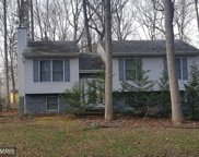 606 ABBEY DRIVE, Ruther Glen image