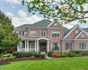 18 Angel Trace, Brentwood image