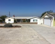 9511 Lamar St, Spring Valley image