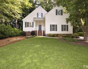 4238 Triland Way, Cary image