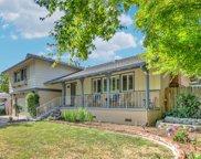 3533 Woodbrook  Drive, Napa image