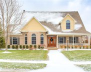 4816 Pearcrest  Way, Greenwood image