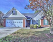 317 Rolling Knoll Drive, Columbia image