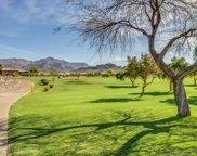 6227 S Palo Blanco Drive, Gold Canyon image
