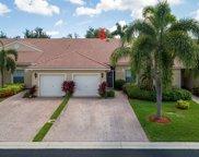 9419 Bridgeport Drive, West Palm Beach image