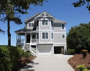 223 Watersedge Drive, Kill Devil Hills image