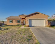 138 W Paseo Way, Laveen image
