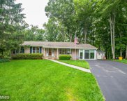 1494 GRANDVIEW COURT, Arnold image