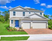4425 Silver Creek Street, Kissimmee image