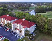 4225 Coquina Harbor Dr. Unit G-6, Little River image