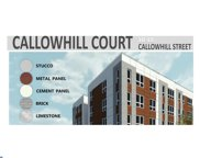 10 Callowhill Street Unit A, Philadelphia image