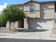 5724 W Rattler, Tucson image