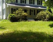 81 Leins Road, Woodbourne image