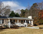 4587 View Rd, Kennesaw image