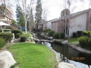 26701 Quail Creek Unit #157, Laguna Hills image