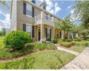2052 Sweet Birch Lane, Orlando image