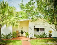 285 SE Abeto Lane, Port Saint Lucie image
