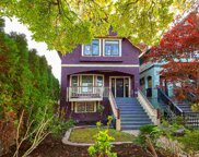 2722 W 7th Avenue, Vancouver image