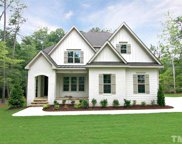 6724 Holly Springs Road, Raleigh image